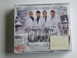 Toppers in Concert 2010 (2 CD)
