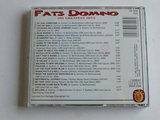 Fats Domino - His Greatest hits (cameo)