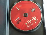 Andre van Duin - Lach mee met Andre Deel 1 (DVD)