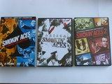 Smokin' Aces - 2 Movie Collection (2 DVD)