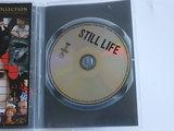 Jia Zhang Ke - Still Life (DVD)