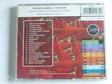 Peter Gabriel - Passion_