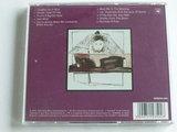 Bob Dylan - Blood on the tracks (geremastered 2003)