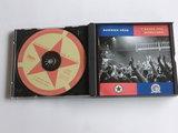 Rowwen Héze - 'T Beste van 2 Werelden (2 CD)