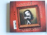 Norah Jones - Not too late (CD + DVD) Deluxe edition