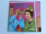 50 Jaar Britse Jazz - Varagram (2 LP)