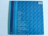 The Statlers  - Atlanta Blue (LP)