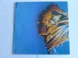 Eloy - Ocean (LP)