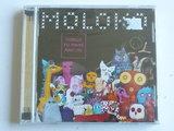 Moloko - Things to make and do (nieuw)