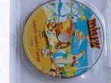 Asterix - Contra Caesar (DVD)