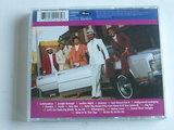 Kool & The Gang - Classic