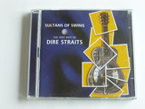 Dire Straits - The very best of / Sultans of Swing (2 CD)