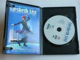 Liesbeth List - Van Shaffy tot Piaf (DVD)