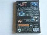 De Lift (DVD) Nieuw