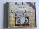 Beethoven - Pianoconc. no 3 & 4 / Murray Perahia, Bernard Haitink