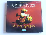 Tchaikovsky - The Nutcracker / Valery Gergiev