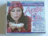 Apres Ski - 50 Grootste Hits (3 CD)