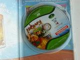 Plop en Kwispel (DVD)