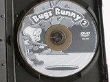 Bugs Bunny 2 (DVD)