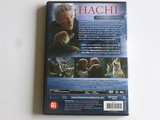 Hachi - A Dog's love story (DVD)