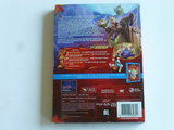 Tinkerbell - De Verloren Schat / Disney (DVD)