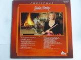 Berdien Stenberg - Christmas (LP)