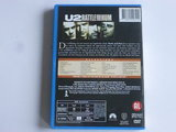 U2 - Rattle and Hum (DVD)_