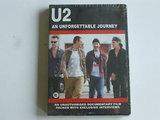 U2 - An Unforgettable Journey (DVD) Nieuw