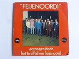 Feyenoord! - Gezongen door het 1e Elftal (Single)