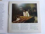 Fats Domino / Mike Bloomfield - La Grande storia del Rock (LP)