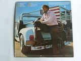Buck Owens - Buck' Em (LP)