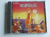 The Aristocats - original Walt Disney Soundtrack