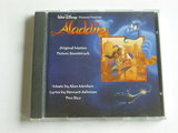 Aladdin - Original Walt Disney Soundtrack