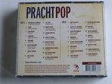 Prachtpop - De Beste Pophits van Nederlandse Bodem (2 CD)