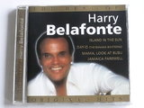 Harry Belafonte - The Best of