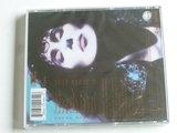 Cher (nieuw)