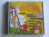 Annie M.G. Schmidt - Dikkertje Dap en andere kinderliedjes