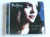 Norah Jones - Come away with me (EMI)