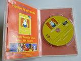 Nijntje is er weer - Musical (DVD)