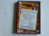 Reservoir Dogs - Quentin Tarantino (DVD)