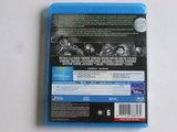 Frankenweenie - Tim Burton (Blu-ray disc) Disney