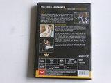Van Geluk Gesproken - Pieter Verhoeff (DVD)