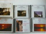 Chopin - Piano Music (Complete) Vol. 1 / Idil Biret (5 CD) nieuw