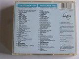 Knuffel Rock (2 CD)
