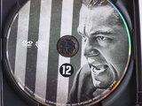 J.Edgan - Clint Eastwood / Leonardo Dicaprio (DVD)