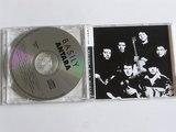 Basily - Antara / La Bikina (2 CD)