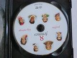 8 Femmes - Francois Ozon (DVD)