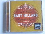 Bart Millard - Hymned Again (nieuw)