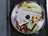 James Taylor - You've got a friend (DVD)