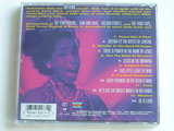 Good News Rhythm & Blues - Gospel message with a Motown sound (nieuw)